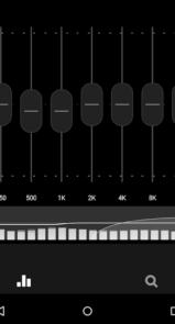 Poweramp-Music-Player-13