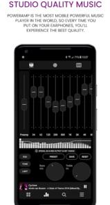 Poweramp-Music-Player-2