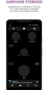Poweramp-Music-Player-3