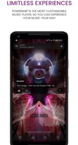 Poweramp-Music-Player-6