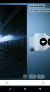 Poweramp-Music-Player-8