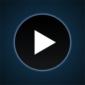 Poweramp-Music-Player-Logo