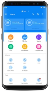 RS File Manager-1