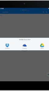 RS File Manager-10