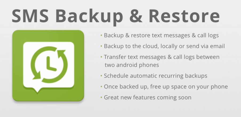 SMS-Backup-Restore-Pro-Cover