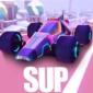 دانلودSUP Multiplayer Racing – بازی آنلاین مسابقه ای ساپ اندروید + مود