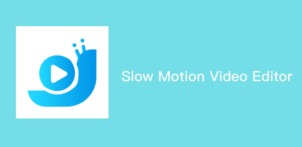 Slow-Motion-Video-Camera-Fast-Motion-Cover