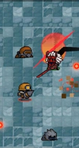 دانلود Soul Knight –بازی شوالیه روح اندروید + مود