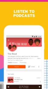 SoundCloud-6
