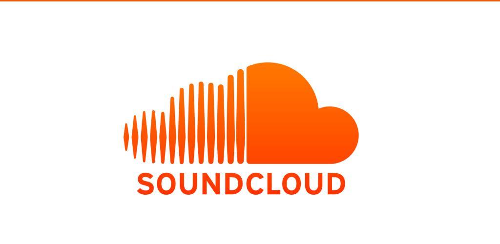 SoundCloud-Music-Audio