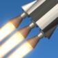 دانلودSpaceflight Simulator –بازی شبیه سازی پرواز فضاپیما اندروید + مود
