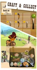 دانلود The Trail– بازی شبیه سازی مسیر اندروید + مود