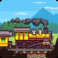 دانلود Tiny Rails –بازی ریل های کوچولو اندروید + مود
