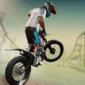 دانلود Trial Xtreme 4 – بازی تریال اکستریم 4 اندروید + مود