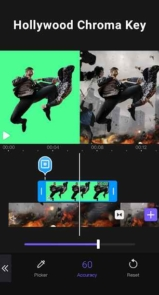 VivaCut-Professional-Video-Editor.1