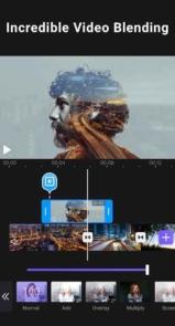 VivaCut-Professional-Video-Editor.2