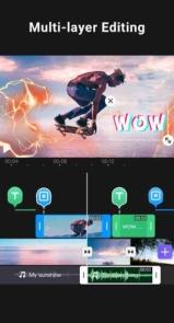 VivaCut-Professional-Video-Editor.3