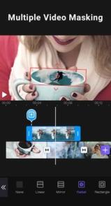 VivaCut-Professional-Video-Editor.4