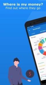 WIM expense tracker, budget planner-1