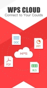 WPS Office - Free Office Suite for Word,PDF,Excel-8