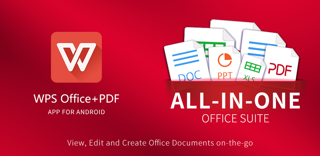 WPS-Office-Word-Docs-PDF-Note-Slide-Sheet
