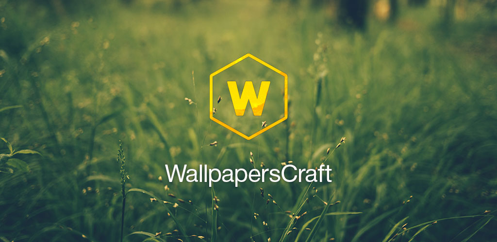 WallpapersCraft-Wallpapers-Full-HD-4K
