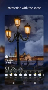 Weather Live Wallpapers-5