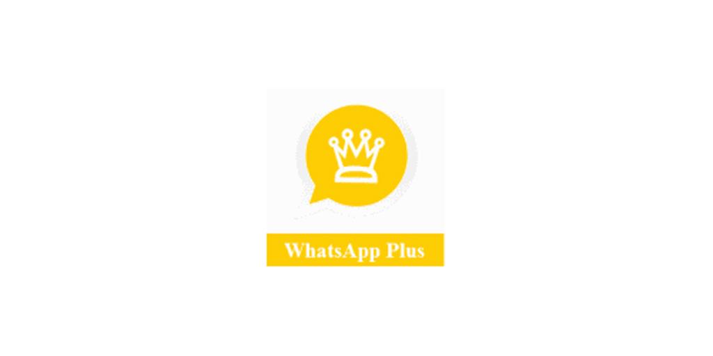 دانلود برنامه Whatsapp Gold برای اندروید