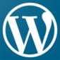 WordPress-2019-Logo