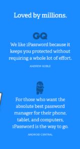 1Password-Password-Manager-5