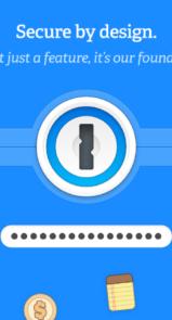 1Password-Password-Manager-7