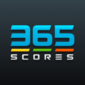 365Scores-Live-Scores-and-Sports-News-Logo