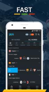 365Scores-Sports-Scores-Live-1