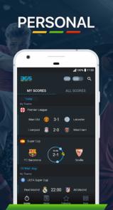 365Scores-Sports-Scores-Live-2