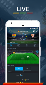 365Scores-Sports-Scores-Live-3
