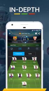 365Scores-Sports-Scores-Live-4