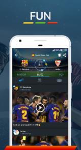 365Scores-Sports-Scores-Live-6