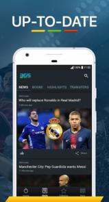 365Scores-Sports-Scores-Live-7