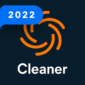Avast Cleanup-Logo