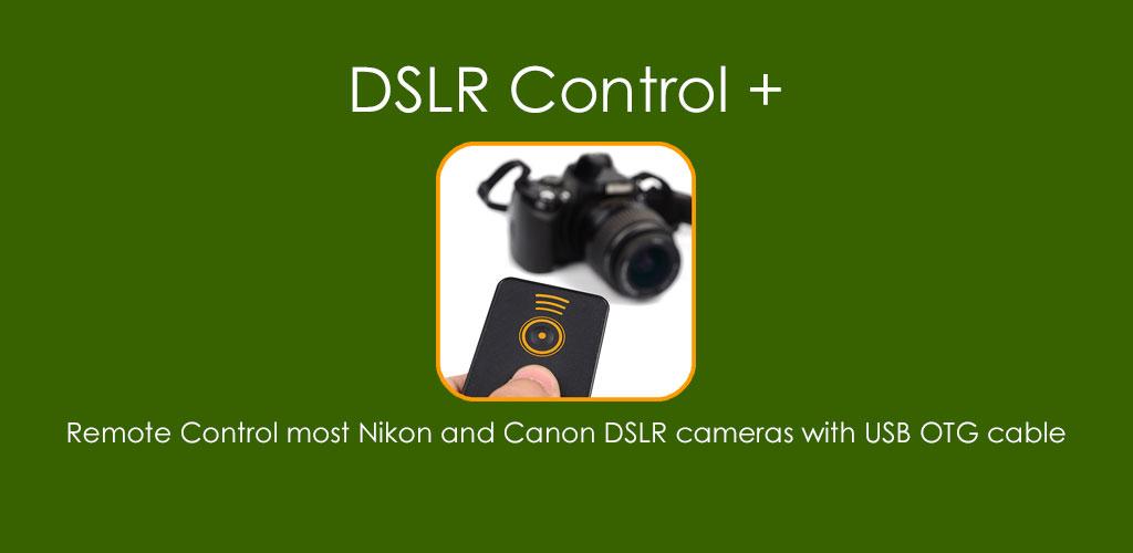 DSLR-Control-Camera-Remote-Controller-Cover