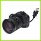 DSLR Control - Camera Remote Controller-Logo