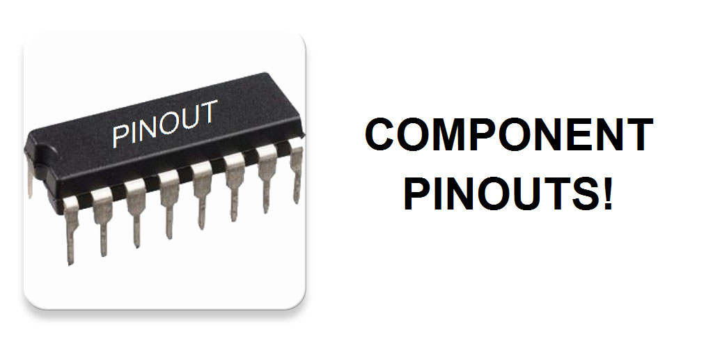 Electronic-Component-Pinouts-Free-Cover