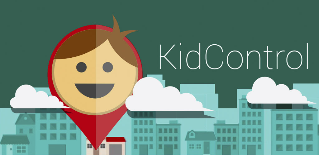Family-GPS-tracker-KidsControl-Premium-Cover