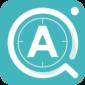 Free Translation, Pic & APP Translator – TransNow-Logo
