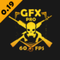 GFX-Tool-Pro-Game-Booster-Logo