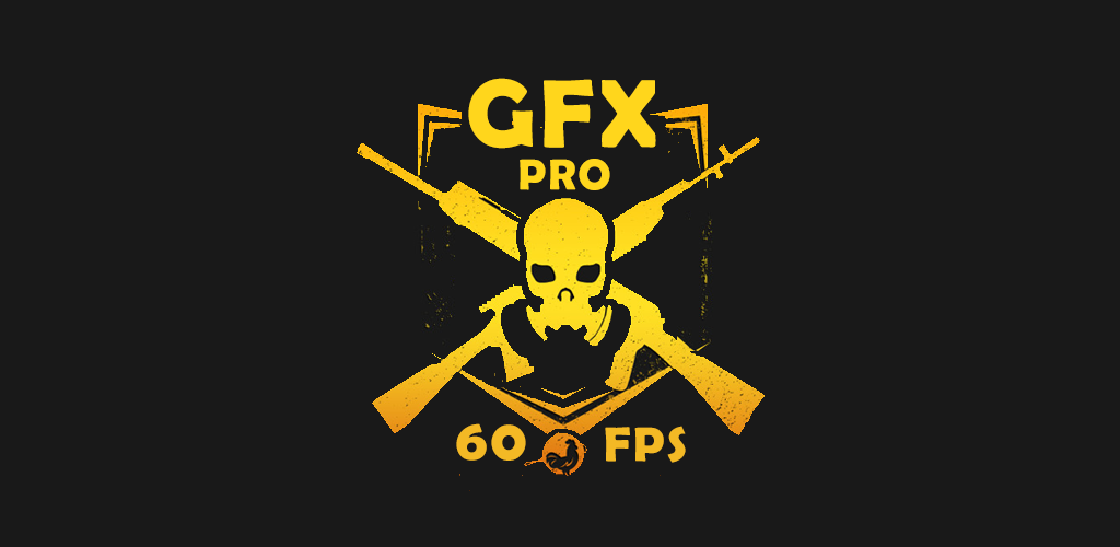 GFX-Tool-Pro-Game-Booster-for-Battleground-Cover