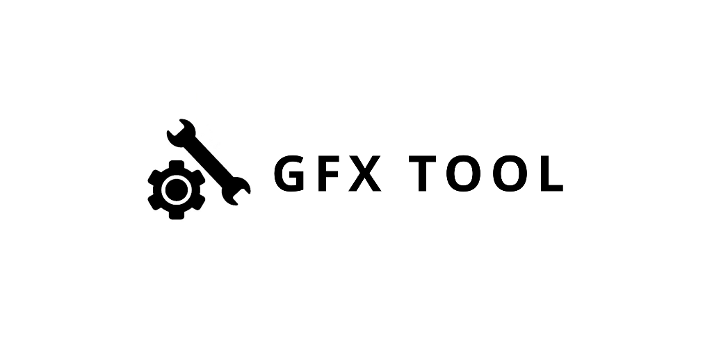 GFX Tool for PUBG - Game Launcher & Optimizer-Cover
