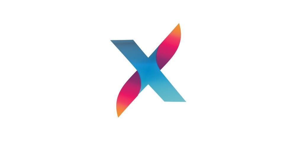 Insta X-Cover