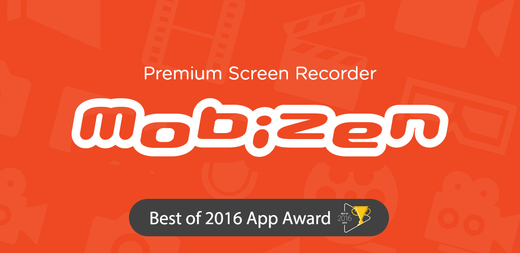 Mobizen-Screen-Recorder-Full