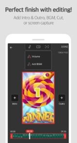 Mobizen-Screen-Recorder.5